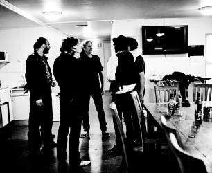 20100930_kane_middelburg_rehearsels31