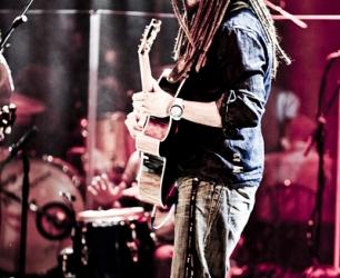 20111103_lenny_paard7l09
