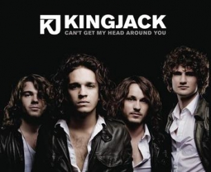 01_kingjack