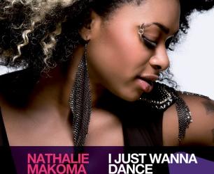 01_nathalie_single