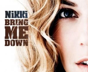 01_nikki_bring-me-down