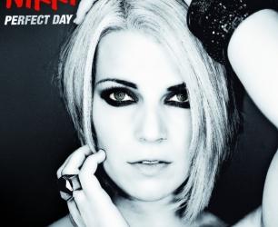 05_nikki_-_perfect_day