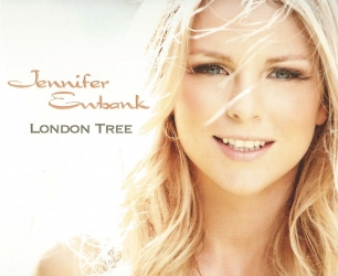 jennifer-london-tree-hoesje-front