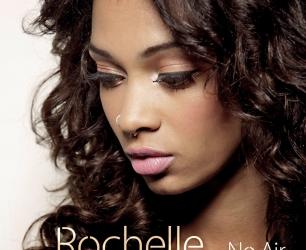 rochelle1000x1000