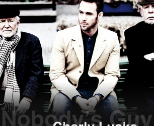 singlecover_charlyluske_low2