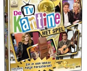 spel-tv-kantine-het-spel