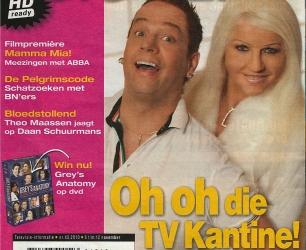 televizier-2010-01