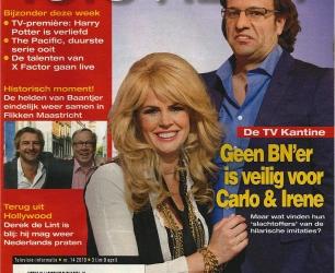televizier-tv-kantine-2009-01