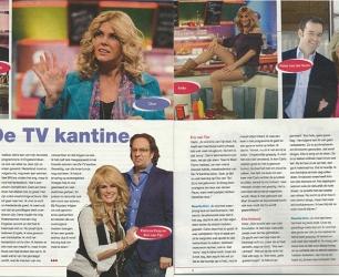 televizier-tv-kantine-2009
