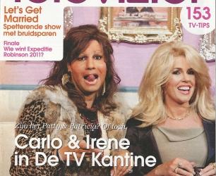 televizier-tvkantine-2011-01
