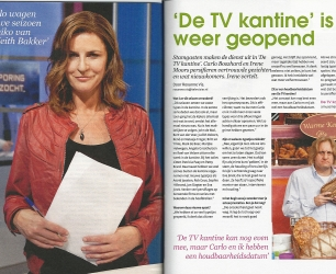 televizier-tvkantine-2011-02