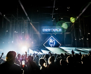 20121019_dirtydutch_7l048