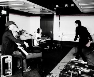 kane_ahoy_rehearsals_7l-10