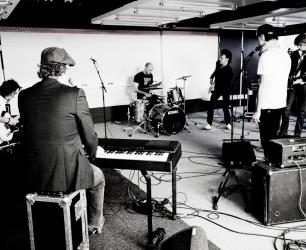 kane_ahoy_rehearsals_7l-11