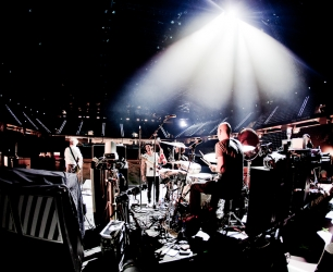 kane_ahoy_rehearsals_7l-21