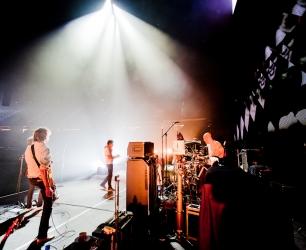 kane_ahoy_rehearsals_7l-31