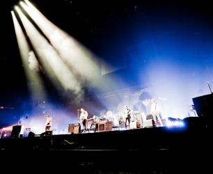 kane_ahoy_rehearsals_7l-6