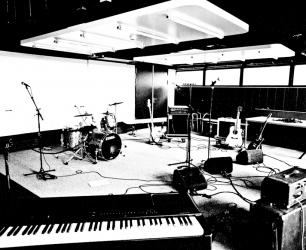 kane_ahoy_rehearsals_7l-9