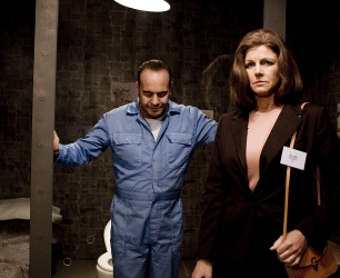 silence_of_the_lambs2