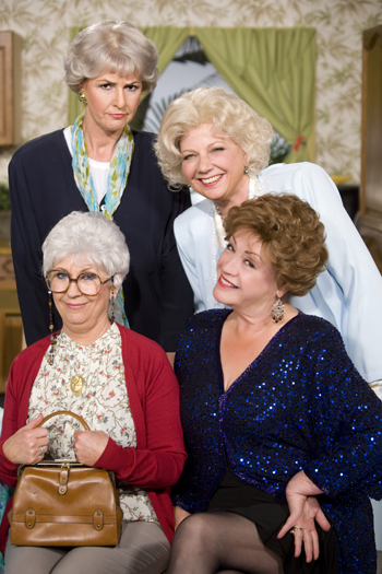 Golden_girls