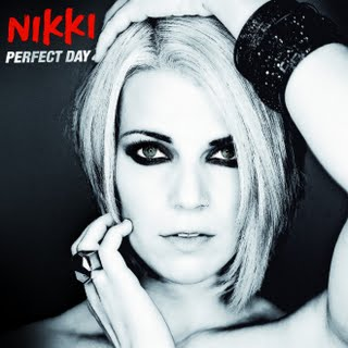 Nikki_-_Perfect_Day-705592