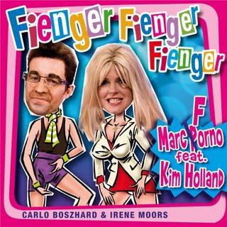 fienger-fienger-766389