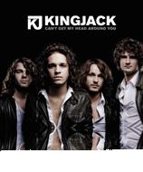 kingjack2