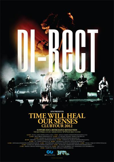 di-rect_clubtour2012.indd