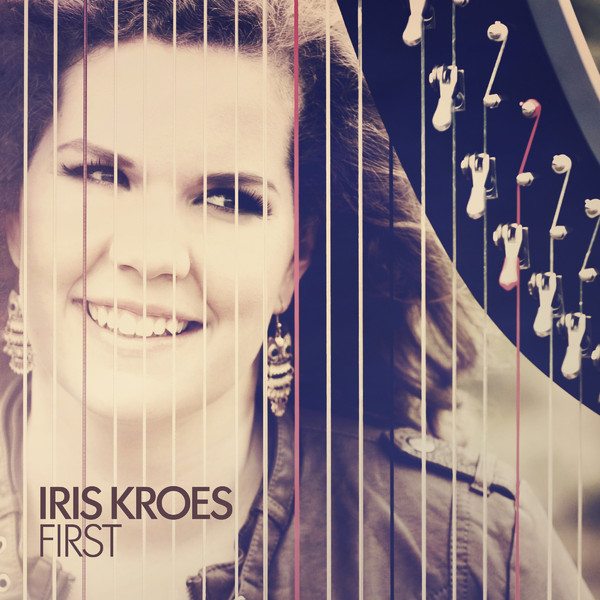 Iris-Kroes-First