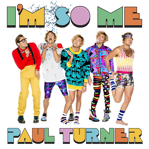paul-turner Im so me-small