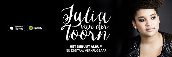 Julia_Album_banner-outnow