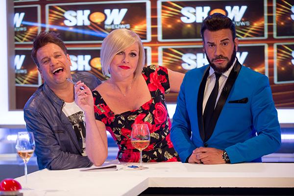 TVKANTINE_Shownieuws_Kees_Tol&Bridget&Janicesmall