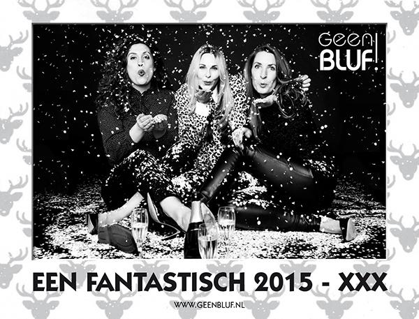 Geen-Bluf!-NYE-2015-